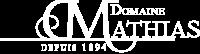 Logo-DM-blanc